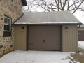 garages 3