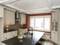 cameron kitchen 2