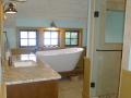 bathrooms 18