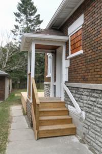 Decks and porches 2