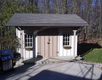 garages 9