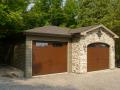 garages 1