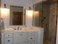 bathrooms 17
