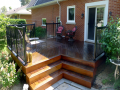 Decks and porches 1