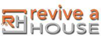 Revive a House -