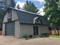 detached garage (1024x753)