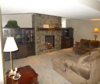 basements 2