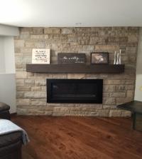 weltz-fireplace