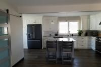 weltz-kitchen2