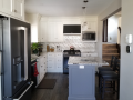 weltz-kitchen